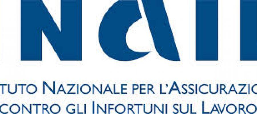 INAIL Toscana
