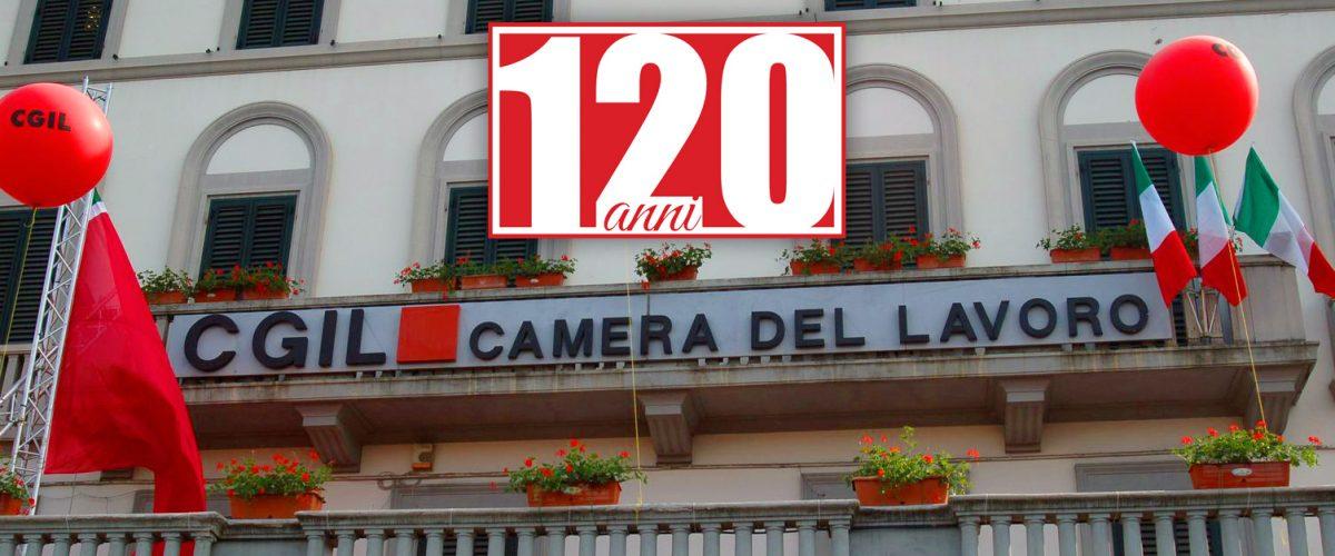 120 & Web