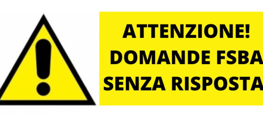 Caro Signor Sindaco – lettera aperta del Segretario FP CGIL Prato al Sindaco Matteo Biffoni