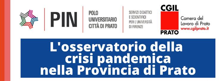 Osservatorio Crisi Pandemica